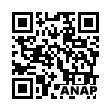QRコード https://www.anapnet.com/item/245963
