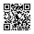 QRコード https://www.anapnet.com/item/255299