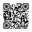 QRコード https://www.anapnet.com/item/262395
