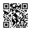QRコード https://www.anapnet.com/item/236392