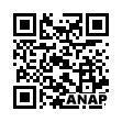 QRコード https://www.anapnet.com/item/245577