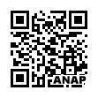 QRコード https://www.anapnet.com/item/251558
