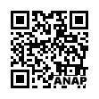 QRコード https://www.anapnet.com/item/264010