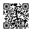 QRコード https://www.anapnet.com/item/264662