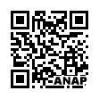 QRコード https://www.anapnet.com/item/249605