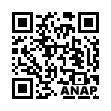 QRコード https://www.anapnet.com/item/246459