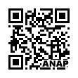 QRコード https://www.anapnet.com/item/264037