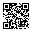 QRコード https://www.anapnet.com/item/249450