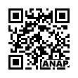 QRコード https://www.anapnet.com/item/246891
