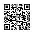 QRコード https://www.anapnet.com/item/255450