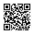 QRコード https://www.anapnet.com/item/264686