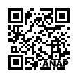 QRコード https://www.anapnet.com/item/260896