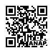QRコード https://www.anapnet.com/item/260782
