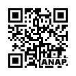 QRコード https://www.anapnet.com/item/262008