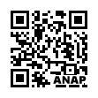 QRコード https://www.anapnet.com/item/255600