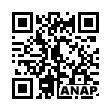 QRコード https://www.anapnet.com/item/263129