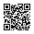 QRコード https://www.anapnet.com/item/263117