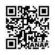 QRコード https://www.anapnet.com/item/250897