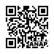 QRコード https://www.anapnet.com/item/259865