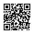 QRコード https://www.anapnet.com/item/255130