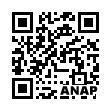 QRコード https://www.anapnet.com/item/261069