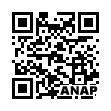 QRコード https://www.anapnet.com/item/261559