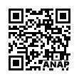 QRコード https://www.anapnet.com/item/258166