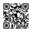 QRコード https://www.anapnet.com/item/260610
