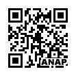 QRコード https://www.anapnet.com/item/253750