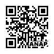 QRコード https://www.anapnet.com/item/263183