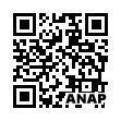 QRコード https://www.anapnet.com/item/254170