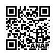 QRコード https://www.anapnet.com/item/250833