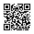 QRコード https://www.anapnet.com/item/245198