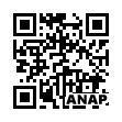 QRコード https://www.anapnet.com/item/262407