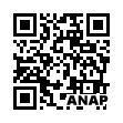 QRコード https://www.anapnet.com/item/253546