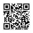 QRコード https://www.anapnet.com/item/259093