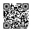 QRコード https://www.anapnet.com/item/252804
