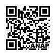 QRコード https://www.anapnet.com/item/261090