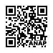 QRコード https://www.anapnet.com/item/256814