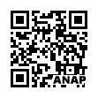 QRコード https://www.anapnet.com/item/241843