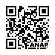 QRコード https://www.anapnet.com/item/264877