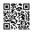 QRコード https://www.anapnet.com/item/251065