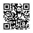 QRコード https://www.anapnet.com/item/243171