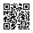 QRコード https://www.anapnet.com/item/256839