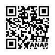 QRコード https://www.anapnet.com/item/251670