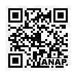 QRコード https://www.anapnet.com/item/250649