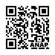 QRコード https://www.anapnet.com/item/253730