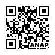 QRコード https://www.anapnet.com/item/250057