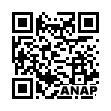QRコード https://www.anapnet.com/item/263297