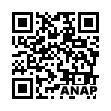 QRコード https://www.anapnet.com/item/256173